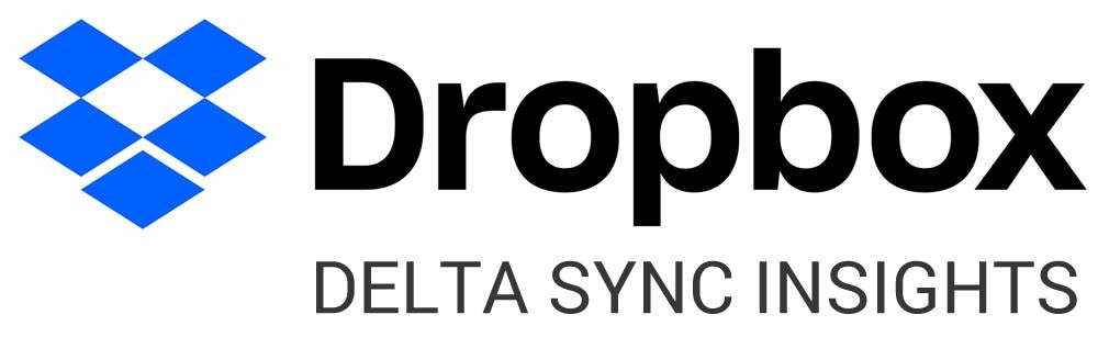 Investigating Dropbox Delta Incremental Syncing