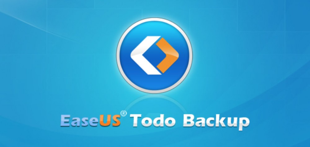EaseUS Free Backup Review