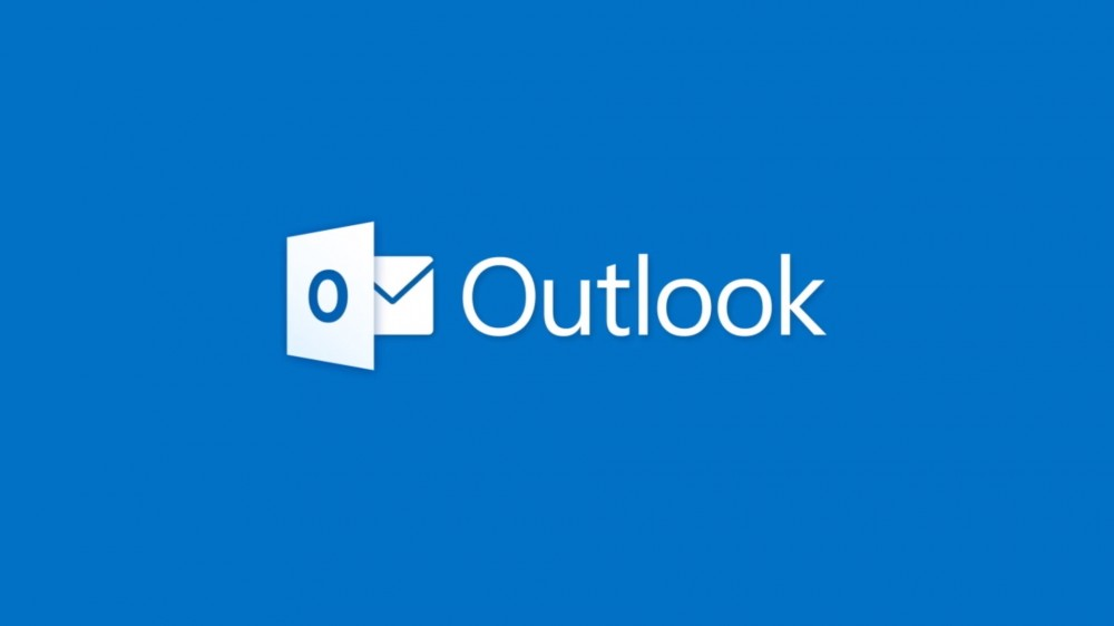 Outlook Search Broken After Windows 10 1709 Update