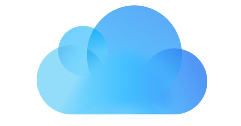 Recover Missing or Lost iCloud Contacts