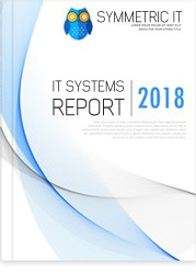 IT Systems Report Example